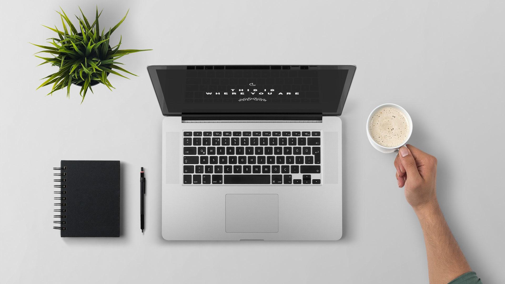Welke plugin heb je nodig voor een goed contactformulier?