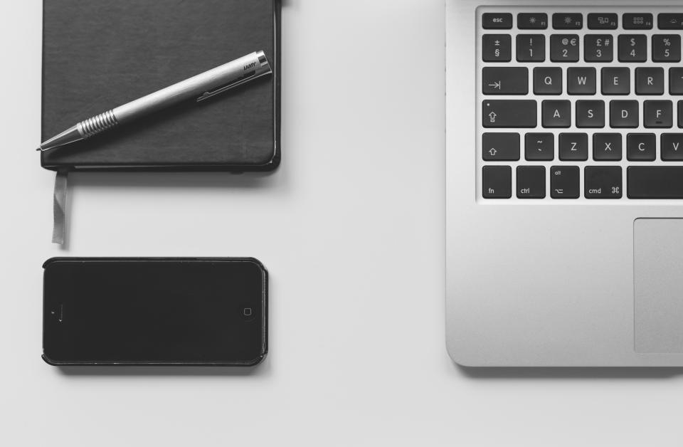 5 WordPress plugins die je op je website moet hebben!