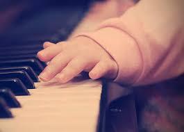 Muziek maakt slim