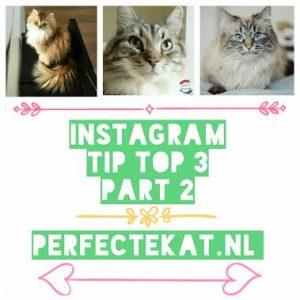 Instagram Tip Top 3 part 2