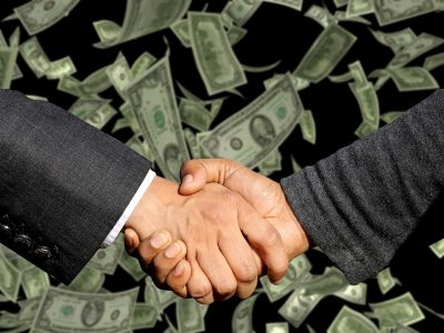 Mercosur deal
